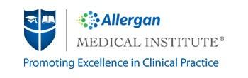 Allergan Medical Institute™